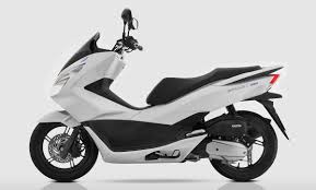 Honda 150cc Scooters