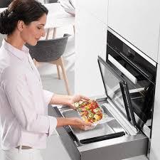 hochwertige elektrogeräte für ihre küche möbel rieger