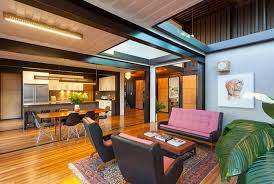 104 Shipping Container Homes For Sale Australia Graceville Home Brisbane Residential Eco Home Cargo Green Building