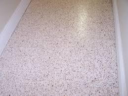 Terrazzo Floor Restoration St Petersburg Fl by Best Fresh Terrazzo Floors Orlando 12630