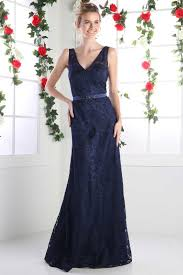 100 evening dress shop online 2016 janique peplum prom