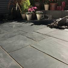 Saltillo Floor Tile Home Depot by Patio Ideas Interlocking Rubber Tiles For Patio Interlocking