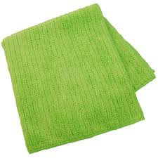 Quickie In The Bathroom by Quickie Microfiber Kitchen And Bathroom Cloth 469372 The Home Depot