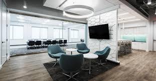 100 Architectural Design Office Focus Architecture