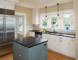 Kitchen IdeasSmall Layouts Small Galley Layout Average Remodel Cost 2015
