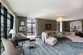100 Manhattan Duplex Bon Jomeatvis Downtown Is Asking 1725M