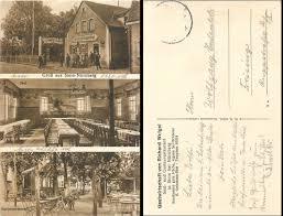 90547 stein nürnberg gaststätte weigel o ca 1915