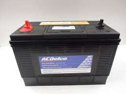 100 Heavy Duty Truck Battery Commercial Batteries Omaha Action BatteriesUnlimited Inc402