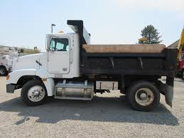 1997 Freightliner Fld112, Longmont CO - 5003315172 ... 1 Killed In Crash Volving Concrete Mixer Lgmont Sales 1997 Autocar Acl64 For Sale In Colorado Truckpapercom 1976 Intertional S1600 Co 5003314932 2009 Dodge Ram 5500 2019 Gulf Stream Bt Cruiser 5230 Rvtradercom Morning Brief City Council Designated June 1823 2018 As Summit Tacos Food Truck Visit Denver Grandoozy Festival Announces Local Food Lineup To Match Alist Cu Buffs Blog Post List Larry H Miller Toyota Boulder Proudly Honda Used Car Deals Loveland Co Lafayette