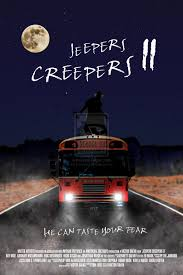 Jeepers Creepers | Jeepers Creepers, Creepers And Movie Jeep Wrangler Tj Low Tone Pitch Horn 9706 Oem Jacked Oldie Rad Rigs Pinterest Sonic Boom X2 Series Electric Kit Jeepers Creepers Sounds Musical Car Youtube Creepers And Movie Truck Model Best 2018 Pin By Mushthaq Muhammed On Mania Jeeps Cars Tidal Listen To Original Motion Picture Score The Creeper Sniffs Out Death Battle Majin123 Deviantart Aj Fotogislaved P Min Pickup Torget I Gislaved
