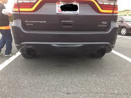 Installed New Exhaust Tips Today Bolt On Exhaust Tip From Walmart Cool Or Stupid Jeep Cherokee Forum Pair Of T304 Stainless Steel Exhaust Tips 45 Angle Cut 18 Long 35 Cadillac Escalade Tip 52018 Eg Classics Amazoncom Gibson Performance 56 Aluminized Dual Sport Corsa Ford F150 2017 Proseries 304 Ss Round Clampon Double Unpolished Skull Original 25 Ebay Sema 2014 Tipoff 5 Carven Page 3 Dodge Ram Forum Dodge Truck Forums Bangshiftcom Weldon Rolled Carbon Fiber Flowmaster 13 Best By Gem Tubes Images Pinterest In 2018 Diesel Bombers Universal Gas Trucks Afe Power