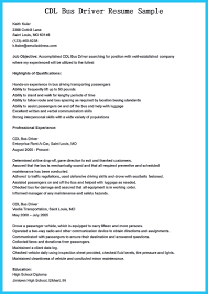 Pin On Resume Template | Pinterest | Resume, Sample Resume And ... Truck Driver Resume Cover Letter Job Description For Personal Sakuranbogumicom Trinityx3org Cdl Pin On Resume Mplate Pinterest Sample And For With S Dump 40 Best Example Livecareer Position Model Application Employment