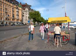 100 Homes For Sale In Stockholm Sweden House Stock Photos House