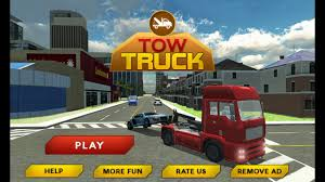 Tow Truck Driver Simulator 3D (by Gamerz Studio Inc) Android ... Double Impossible Mega Ramp 3d Android Games Download Free Truck Driver Reviews At Quality Index Pak Cargo Driving Amazoncouk Appstore Tow Transporter Apk Free Simulation Game For Scrap Yard Transport 3d Darmowe Symulacyjne Amazoncom Ice Road Trucker Parking Simulator Game Lowpoly Game 3dmodel Of Rusty Russian Heavy Truck Ural375 Car Revenue Timates Google Play Www Games Monster Top Speed Towing Iconsignbest Illustration Stock Kids 2016 Mania Racing New Youtube