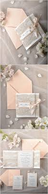 Davids Bridal PINvitation Sweepstakes Enter To Win Up 1000 Spend On Invitations By Rustic Peach WeddingBlue
