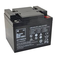 Mobility Scooter Batteries | Buying Guide | Mobility Pitstop Best Electric Cars 2019 Uk Our Pick Of The Best Evs You Can Buy How Many Years Do Agm Batteries Last 3 Lawn Tractor Battery Reviews Updated Mumx Garden Top 7 Car Audio 2018 Trust Galaxy Best Battery Charger For Car Reviews Buying Guide And Tips The 5 Trolling Motor Reviewed Models Nautilus 31 Deep Cycle Marine Battery31mdc Home Depot January Lithium Ion Jump Starter For Chargers Rated In Computer Uninterruptible Power Supply Units Helpful Heavy Duty Vehicle Tool Boxes