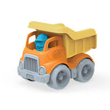 Green Toys Green Toys Cstruction Soperecofriendly Educational Toys For Drop Go Dump Truck Vtech Puzzle Made Safe In The Usa Walmartcom Are Redhot This Holiday Season Toy Scooper The Animal Kingdom Begagain John Deere Thrive Market Recycling Review Youtube Whole Earth Provision Co Pink Dumper Dotz