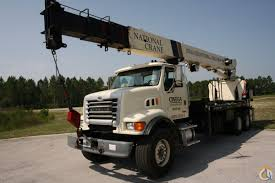 National 9103A Crane For Sale In Jacksonville Florida On ... Used 2014 Chevrolet Silverado 1500 For Sale Jacksonville Fl 225706 2006 Dodge Ram Trust Motors Cars Princeton Forklift For Florida Youtube 2012 Lvo Vnl670 Tandem Axle Sleeper 513641 Peterbilt Trucks In On Dump Truck Brokers Arizona Together With Values Also Quad Plus Intertional 4300 Van Box 1975 Harvester Scout Sale Near Jacksonville Ford Current Inventorypreowned Inventory From Stover Sales Inc Florida Jax Beach Restaurant Attorney Bank Hospital Mobile Billboard In Traffic Displays Llc