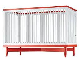 Monterey 6 Drawer Dresser Target by Target 6 Drawer Dresser Build A Mission Style Bench Plans Download
