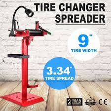 NEW Manual Car Light Truck Tire Spreader Tire Changer Repair Tool US ... 175 To 24 Tire Changer Mount Demount Tool Tools Tubeless Truck Steel Alinum Tire Changer Tools Tubeless Changers Wheel Balancers Alignment Equipment Amazoncom Lug Automotive Harbor Freight Hitch Flooring For Sale Fresh 2017 China Tool Kit Chaing High Qual End 3142019 912 Am Ttc305 Automatic Heavy Duty Youtube Dirt Bike Stand Suggestions South Bay Riders