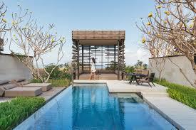 100 Modern Balinese Design Where To Stay In Bali 2019 Guide To Balis Neighborhoods