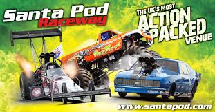 Drag Racing At Santa Pod Raceway UK - Motorsport Venue Robbygordoncom News A Big Move For Robby Gordon Speed Energy Full Range Of Traxxas 4wd Monster Trucks Rcmartcom Team Rcmart Blog 1975 Datsun Pick Up Truck Model Car Images List Party Activity Ideas Amazoncom Impact Posters Gallery Wall Decor Art Print Bigfoot 2018 Hot Wheels Jam Wiki Redcat Racing December Wish Day 10 18 Scale Get 25 Off Tickets To The 2017 Portland Show Frugal 116 27mhz High Speed 20kmh Offroad Rc Remote Police Wash Cartoon Kids Cartoons Preview Videos El Paso 411 On Twitter Haing Out With Bbarian Monster Beaver Dam Shdown Dodge County Fairgrounds