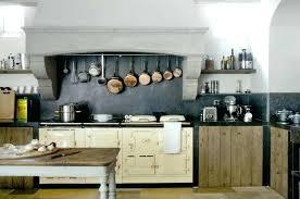 cuisine vintage emejing cuisine retro bistro images design trends 2017