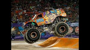 Jester Theme Song - YouTube Rocketships Ufos Carrie Dahlby Monster Jam Blue Thunder Truck Theme Song Youtube Nickalive Nickelodeon Usa To Pmiere Epic Blaze And The Dont Miss Monster Jam Triple Threat 2017 April 2016 On Nick Jr Australia New Mutt Dalmatian Trucks Wiki Fandom Powered By Wikia Toddler Bed Exclusive Decor Eflyg Beds Psyonix Wants Your Help Choosing Rocket League Music Zip Line Freedom Squidbillies Adult Swim Shows Archives Nevada County Fairgrounds