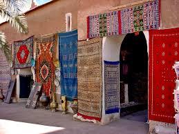 magasin de tapis 1075 marchands de tapis le de papycousteau