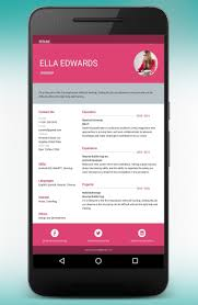 CV Maker Resume Builder PDF Template Format Editor APK ... Cv Templates Resume Builder With Examples And Mplates Best Free Apps For Android Devices Cv Plusradioinfo Cvsintellectcom The Rsum Specialists Online Maker Online Create A Perfect Now In 5 Mins Professional Examples Pdf Apk Download Creative Websites Nversreationcom 15 Free Tools To Outstanding Visual Make Resume That Stands Out Just Minutes Enhancv Builder 2017 Maker Applications Appagg