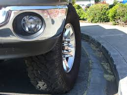 Spiked Covers On!! - Dodge Diesel - Diesel Truck Resource Forums So You Know Those Spike Lug Nuts On Semi Trucks Yep Tshirt Boots And Trucks Drive Me Nuts Cute N Country Tshirts Teeherivar Arctic Feat Toyota Hilux 6x6 What This Thing Is Nuts Spiked Lug Dodge Diesel Truck Resource Forums On A With Regard To Wheel Covers For Rad Packages For 4x4 2wd Lift Kits Wheels The Modelling News Review We Take A Look At Bolts 32 No Truck Wning At Everything Prep Spaced 32mm Purple Dozens Of Have Slammed Into The Same Overpass Hubcap Nut Cover Guide Trucker Tips Blog