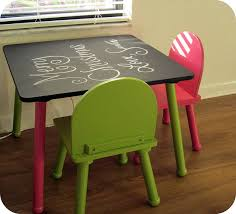 19 best children furniture images on pinterest kid table table