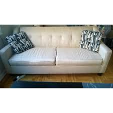 bobs furniture sofa design home stylinghome stupendous bob photo