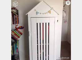 le bon coin chambre enfant le bon coin 9 idées de rangement pour une chambre d enfants