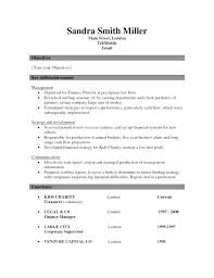 Good Resume Skills Examples List Of To Put On A With