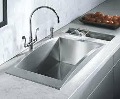kitchen sinks undermount stainless at menards buy sink near me