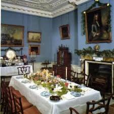 Absolutely Smart Victorian Dining Room Decor 92 Best Rooms Images On Pinterest Country Home Wall Ideas