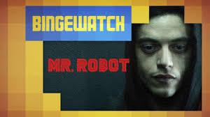 Mr Robot Season 2 Episodes 1 3 Reaction