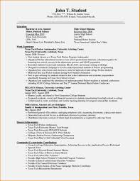 Listing Education On Resumes Examples How To List Education Resume Listing Education On A Resume Sazakmouldingsco How To Put Your Education Resume Tips Examples Part Of Reasons Why Grad Katela To List High School On It Is Not Write Current 4 Section Degree In Progress Fresh Sample Rumes College Of Eeering And Computing University Beautiful Listing 2019 Free Templates You Can Download Quickly Novorsum Example Realty Executives Mi Invoice