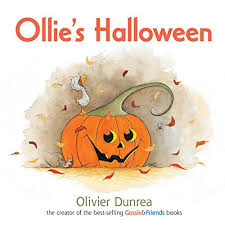 Halloween Picture Books For 4th Grade by Great Halloween Board Books For Toddlers Parents Scholastic Com