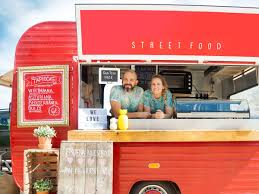 100 Food Truck Insurance Business Owner Policy BOP Paychex Agency