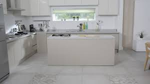 tile cleaning grout cleaning chem of fair oaks folsom