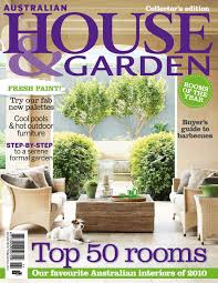 100 House And Home Magazines Top 50 Rooms Of 2010 Featured In November Issue Of