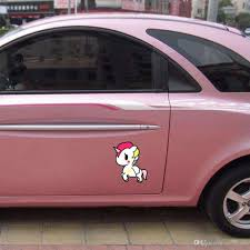 2018 Unicorn Stickers Fashion Multi Color Unicorn Car Stickers ... Details About Horse Vinyl Car Sticker Decal Window Laptop Oracal Medieval Knight Jousting Lance Horse Decals Accsories For Car Vinyl Sticker Animal Stickers Made By Stallion Tribal Decal J373 Products Graphics For Trailers I Love My Arabianhorse Vehicle Or Trailer Country Cutie With A Rock N Roll Booty Southern Brand New Carfloat Tack Box 4wd Wall Stickers Wall 23 Decals Laptop Cowgirl And Horse Cartoon Motorcycle Fashion