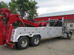2013 INTERNATIONAL PRO-STAR WRECKER TOW TRUCK FOR SALE #2791