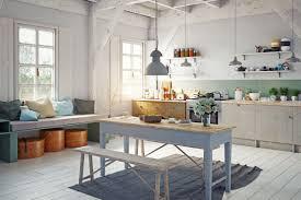 100 Country Interior Design French Home Singapore
