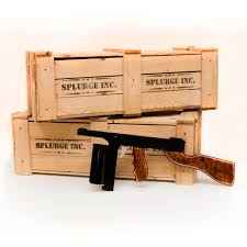 Camp Dresser Mckee Wikipedia by These Small Wooden Crates Will Complete Your Stage Props Bugsy