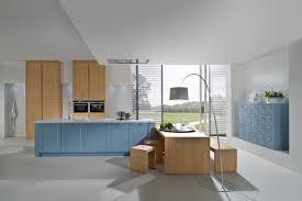 häcker küchenstudio bielefeld erich pohl gmbh