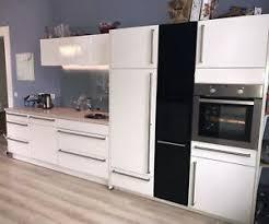 küchen in remscheid ebay kleinanzeigen