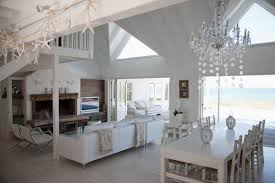 If You Live In A Place That Is Close To The Sea Its Best Color Palette For Mute Grey Violet White And Brown Living Room